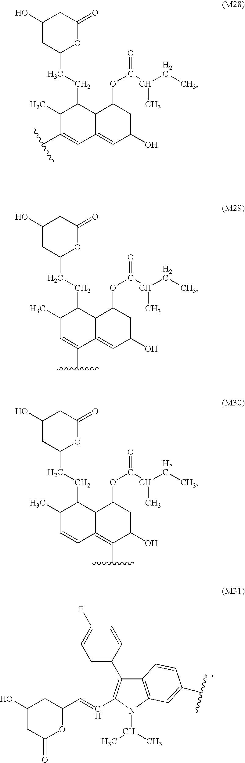 Figure US07459442-20081202-C00048
