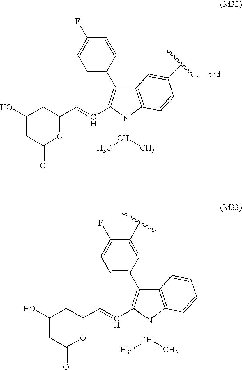 Figure US07459442-20081202-C00049
