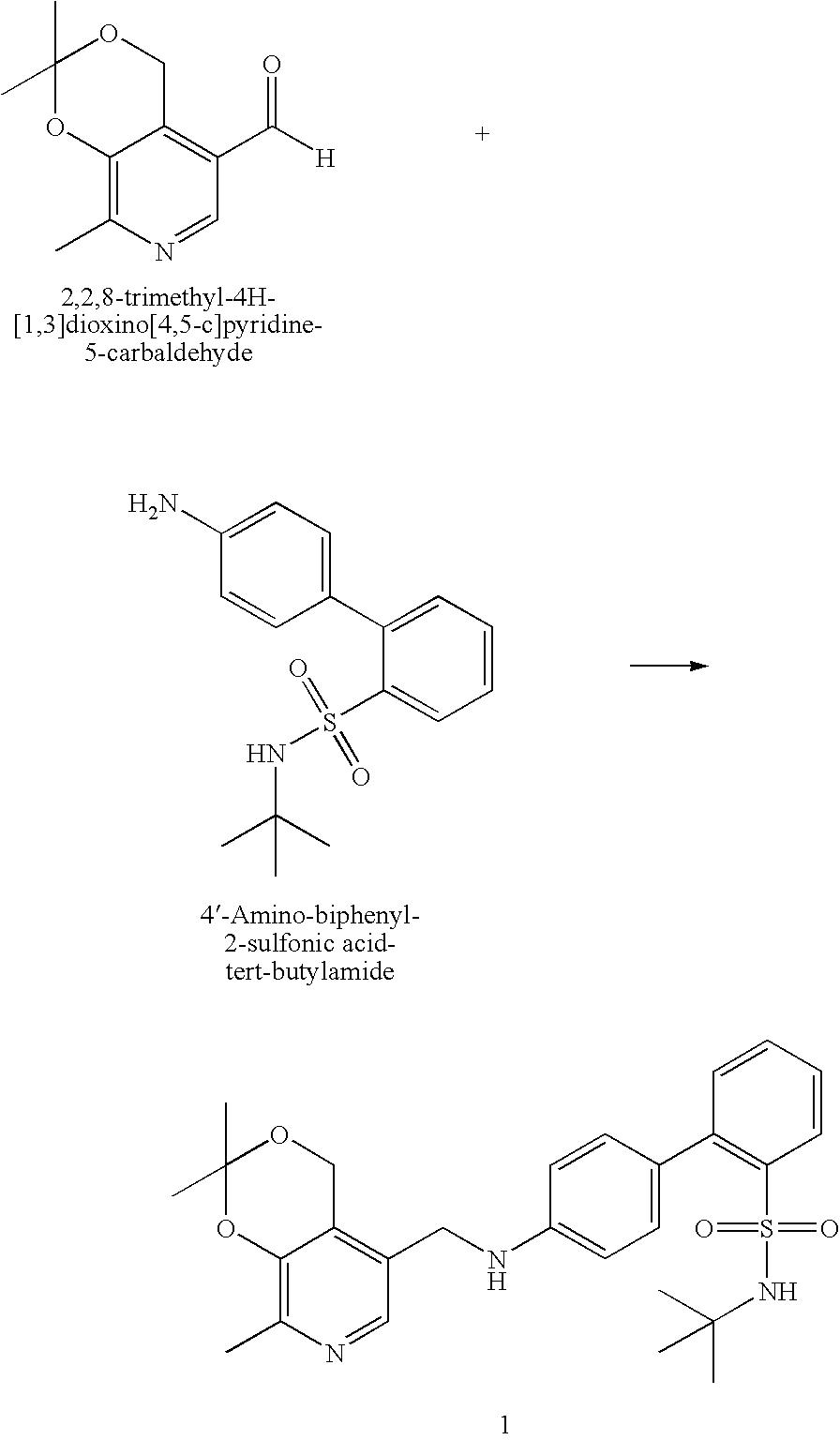 Figure US07459468-20081202-C00015
