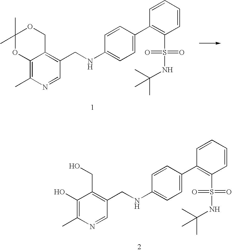 Figure US07459468-20081202-C00016