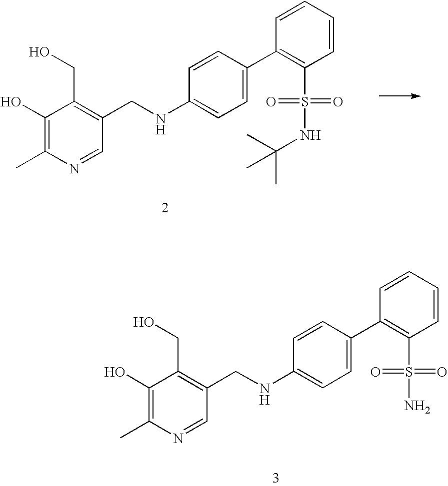 Figure US07459468-20081202-C00017