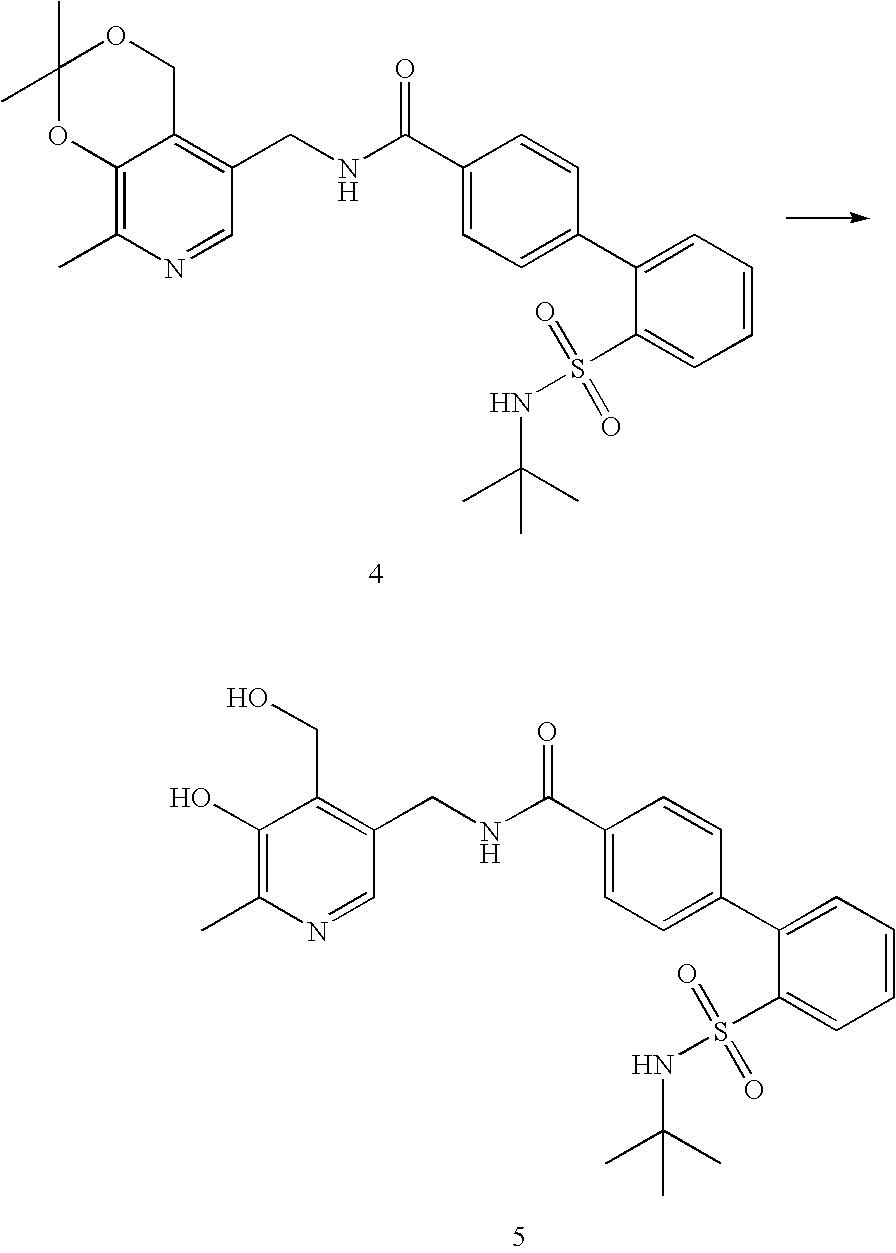 Figure US07459468-20081202-C00019