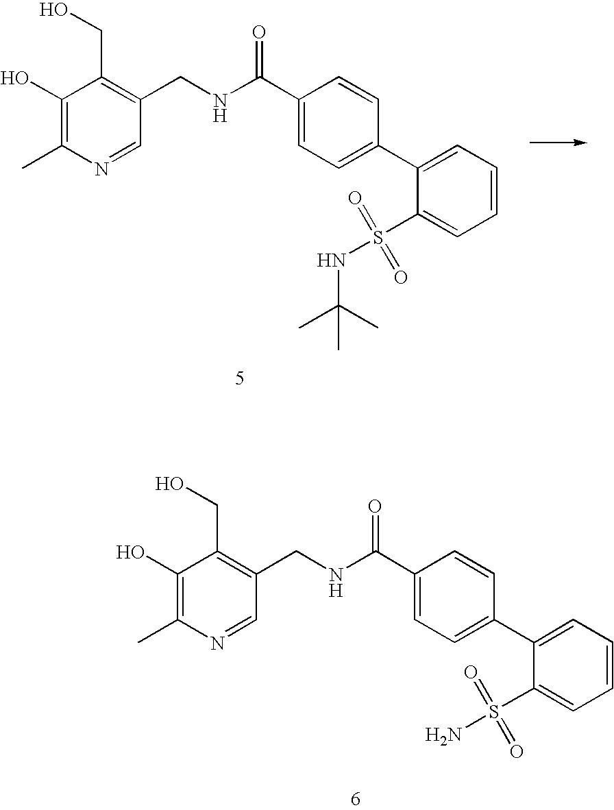 Figure US07459468-20081202-C00020