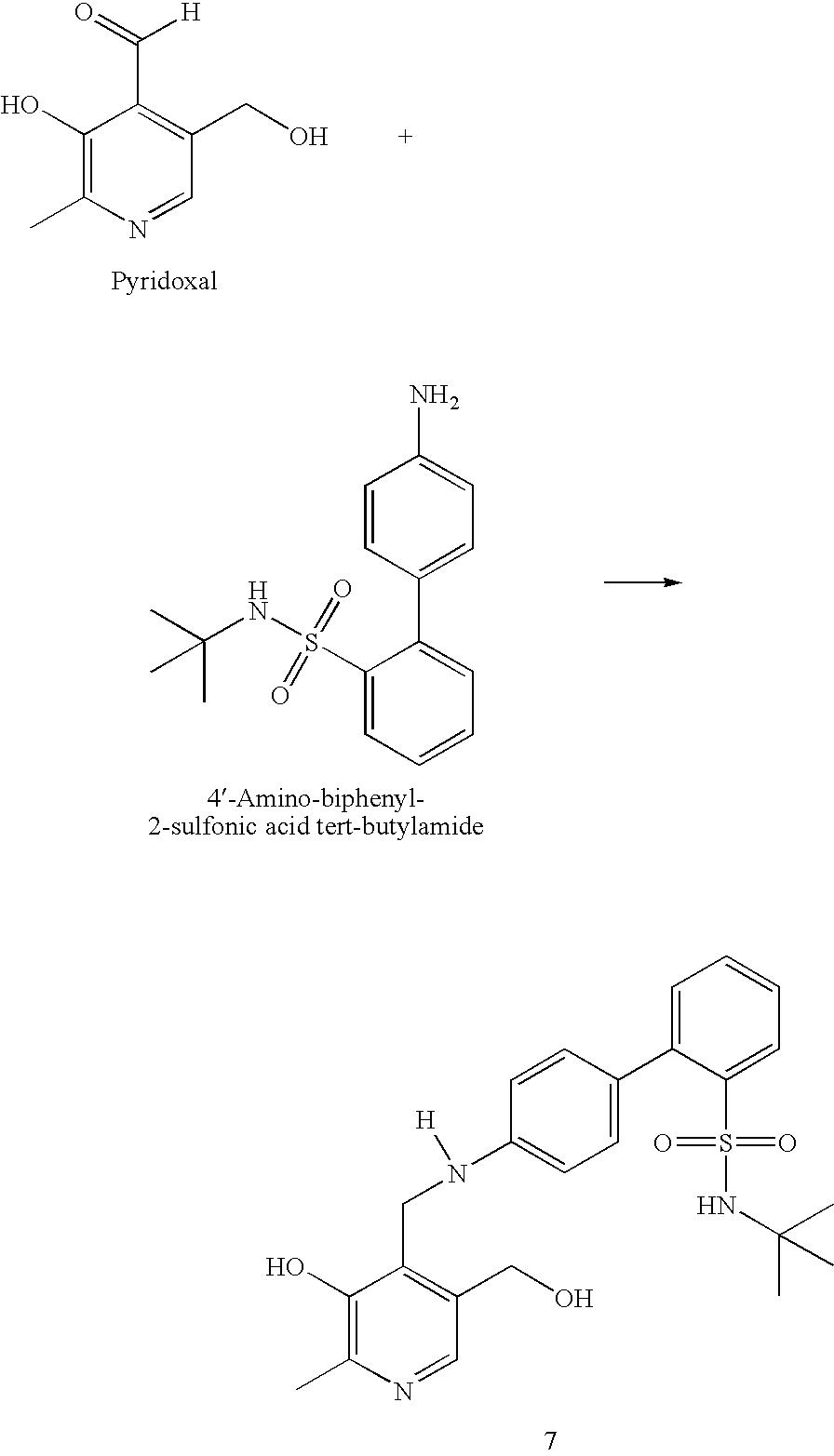 Figure US07459468-20081202-C00021
