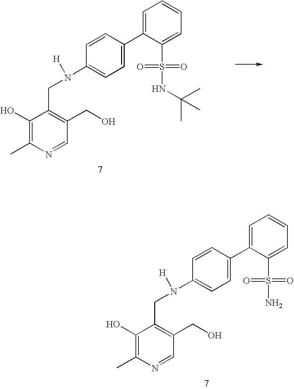 Figure US07459468-20081202-C00022