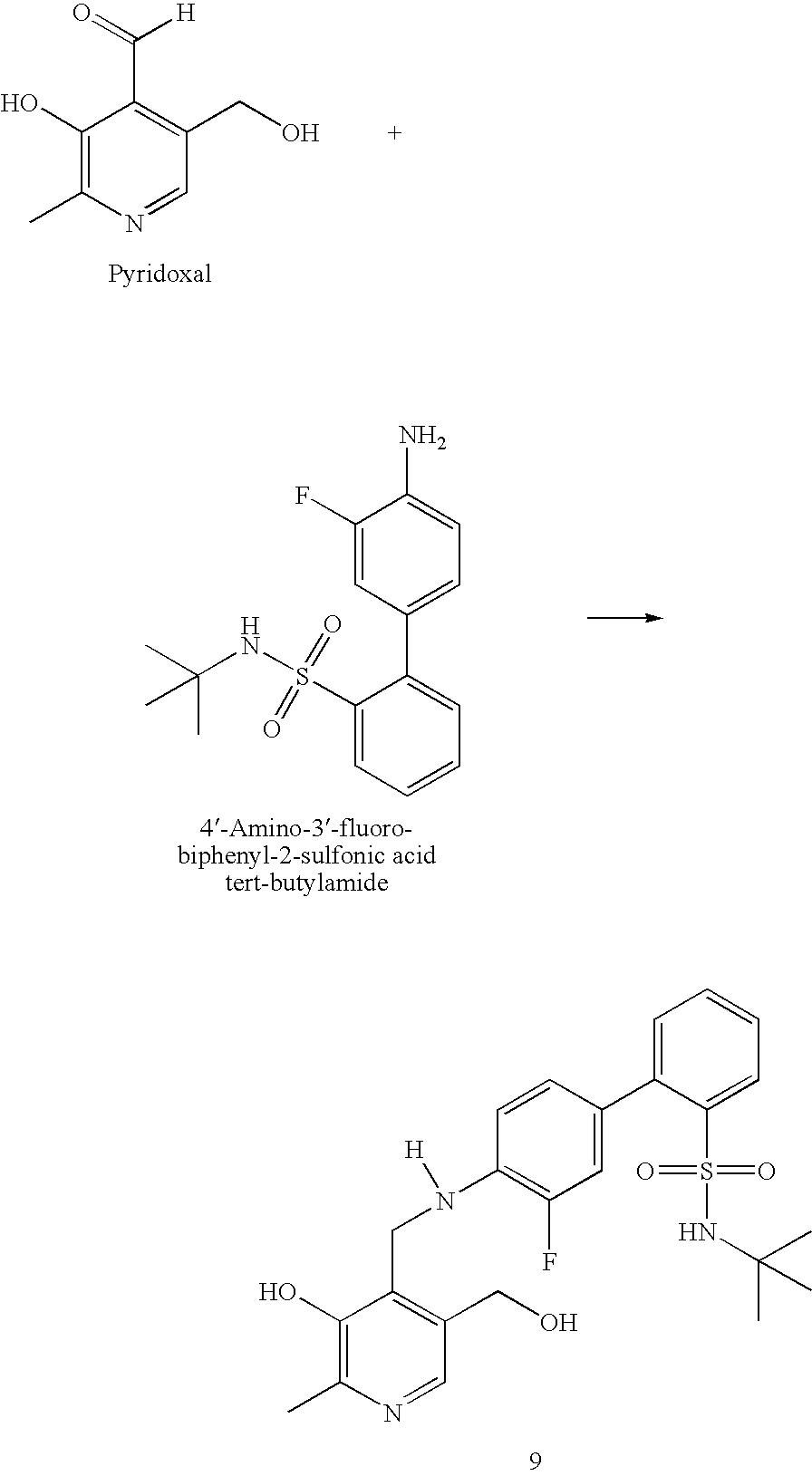 Figure US07459468-20081202-C00023