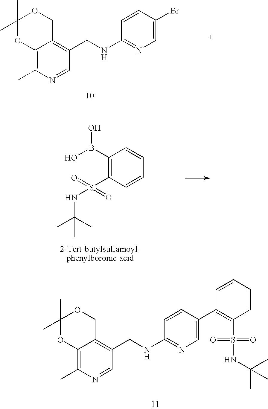 Figure US07459468-20081202-C00024