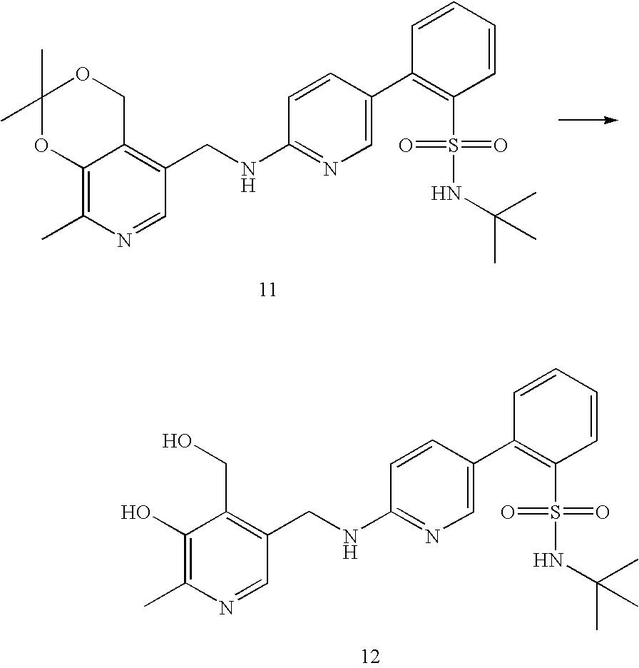 Figure US07459468-20081202-C00025