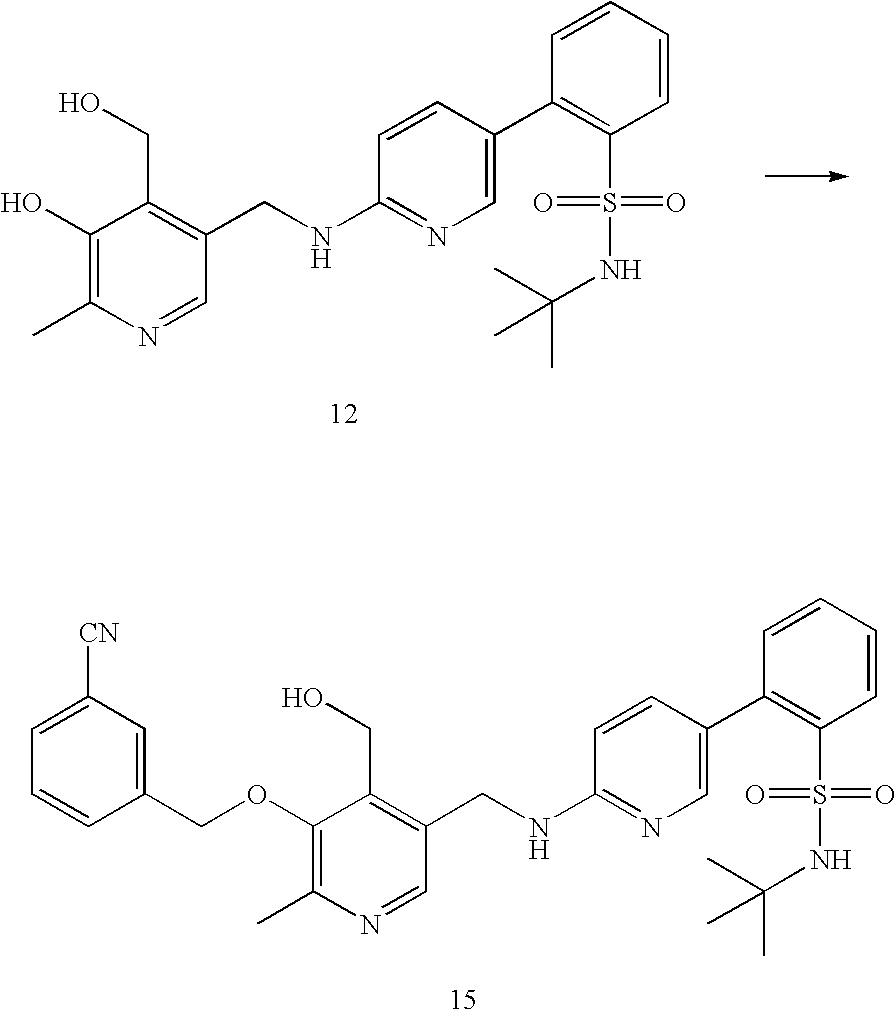 Figure US07459468-20081202-C00028