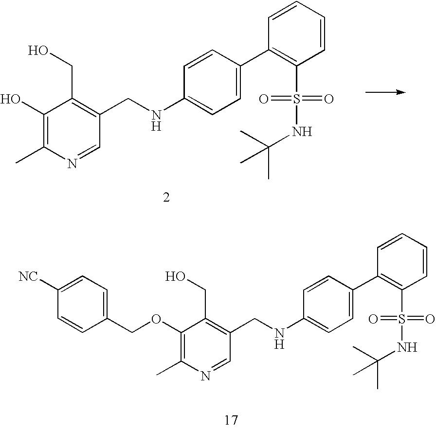 Figure US07459468-20081202-C00030
