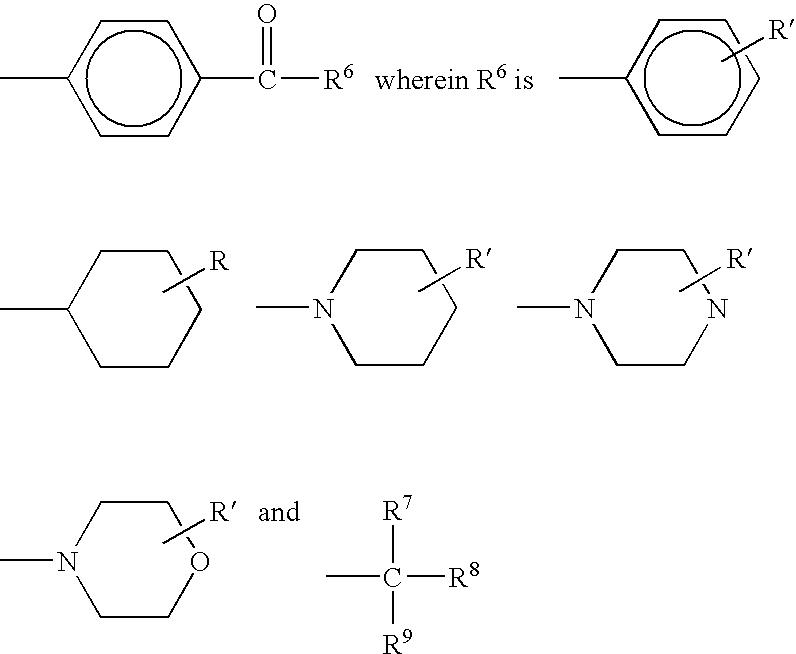Figure US07459489-20081202-C00004