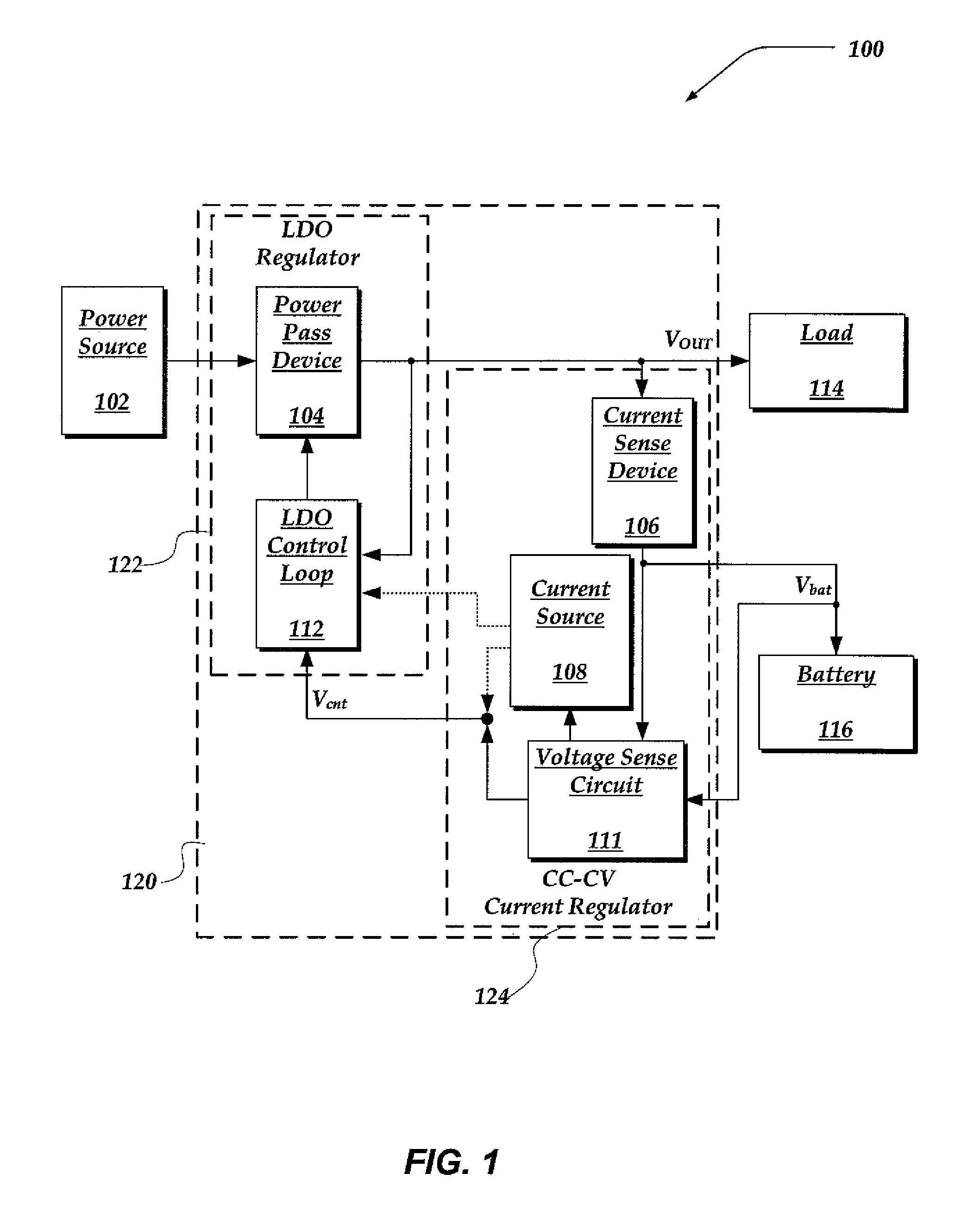 patent us7459886
