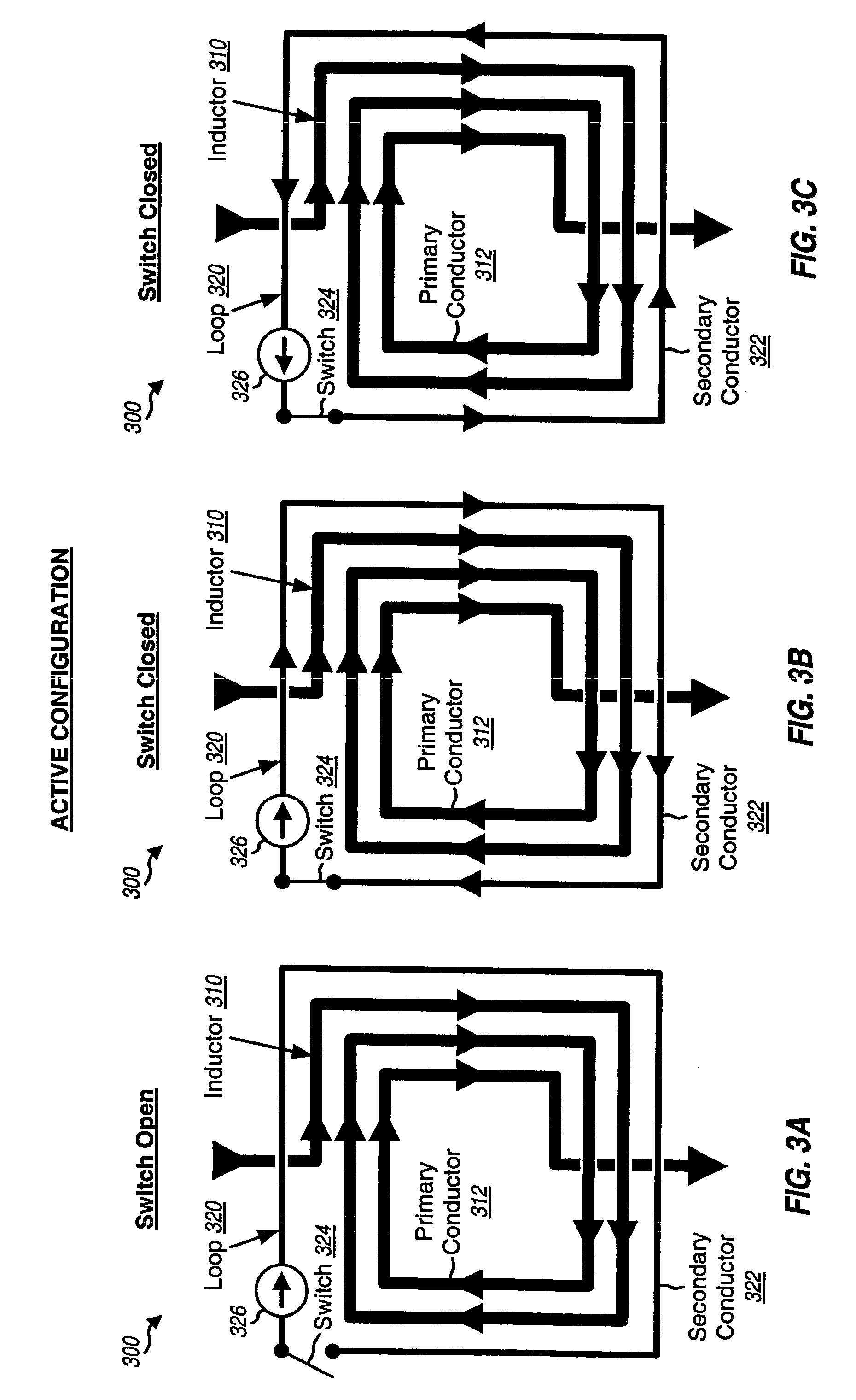 patent us7460001