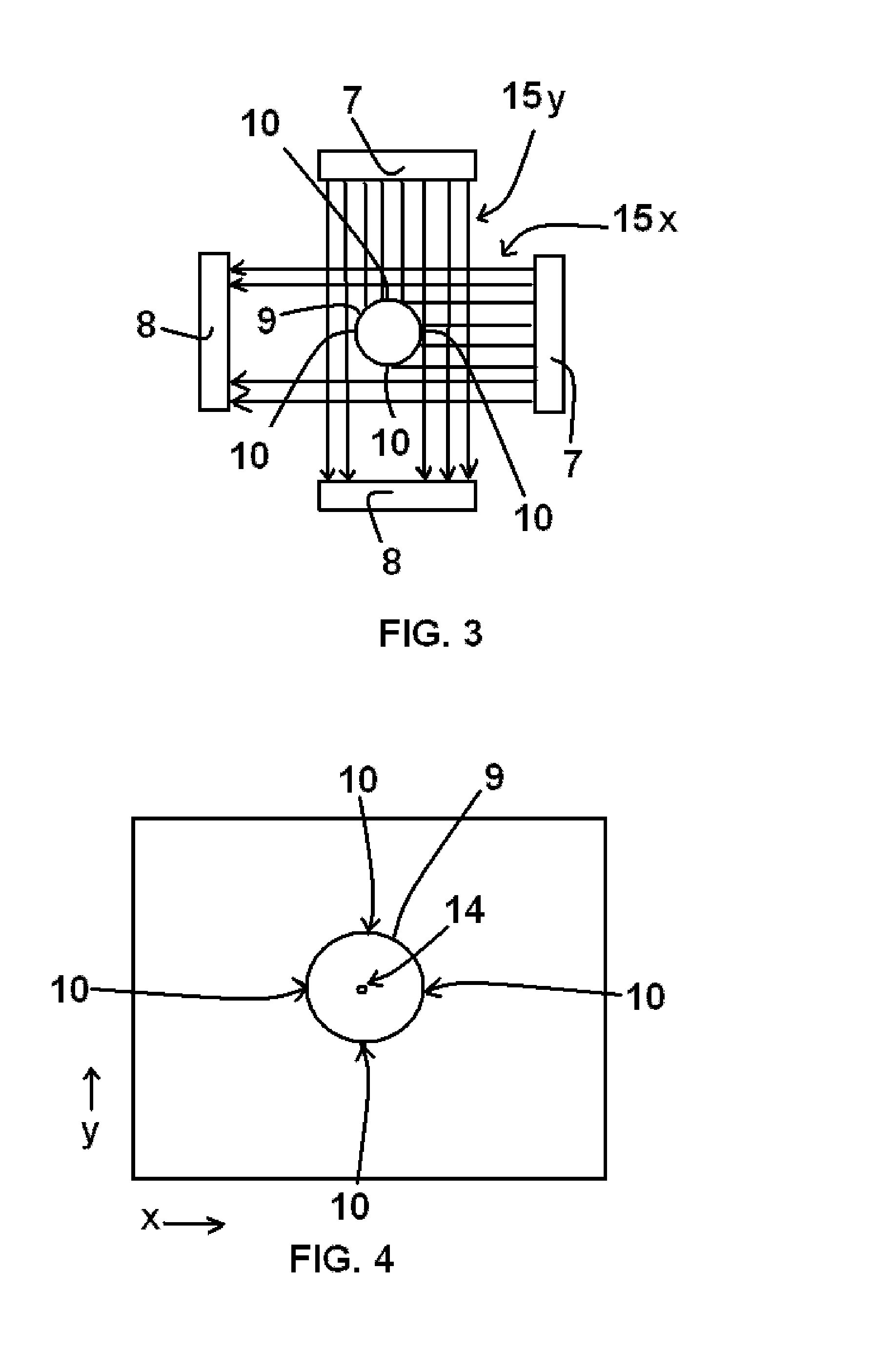 patent us7461463