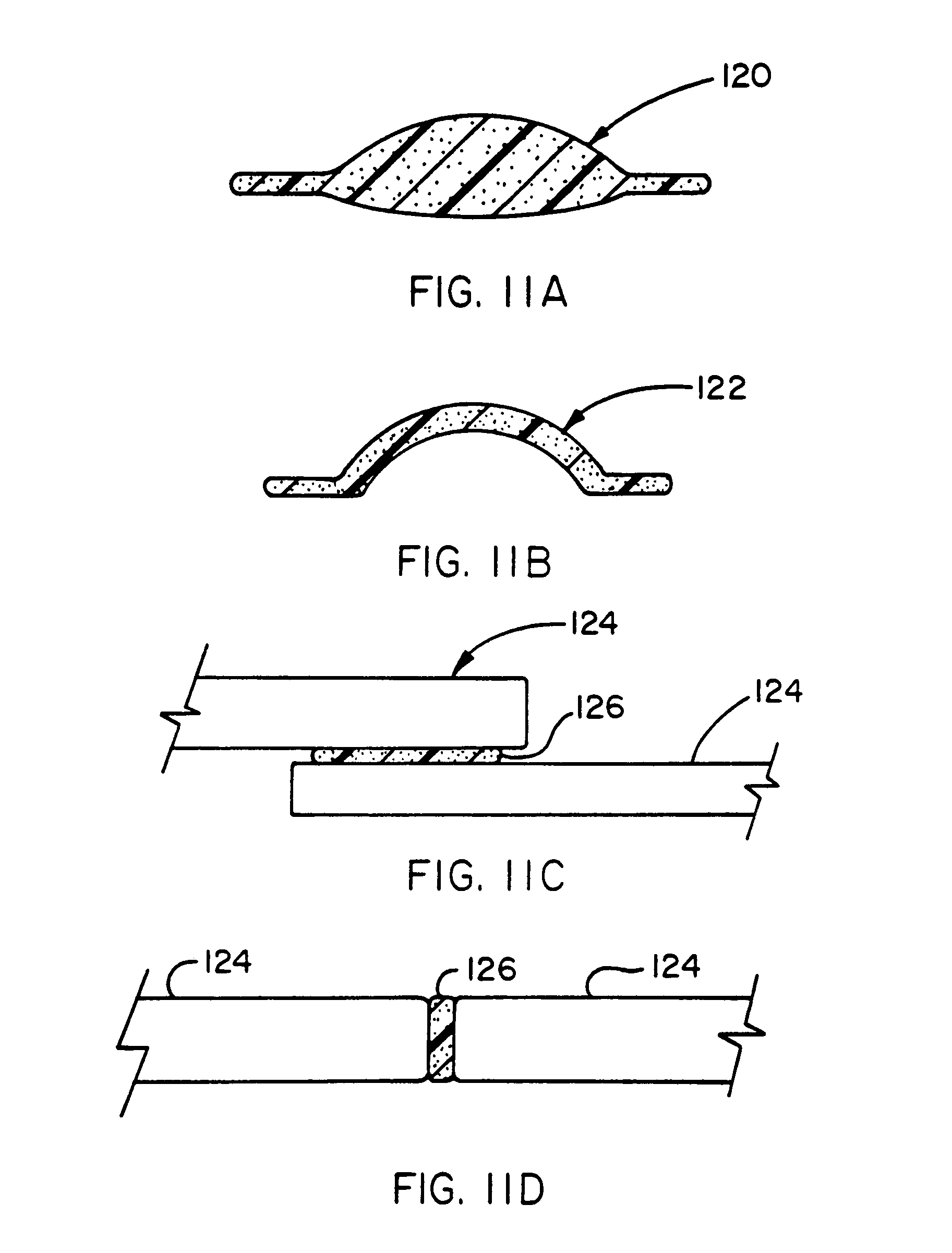 Patent Us7462675 Thermoplastic Copolymer Of