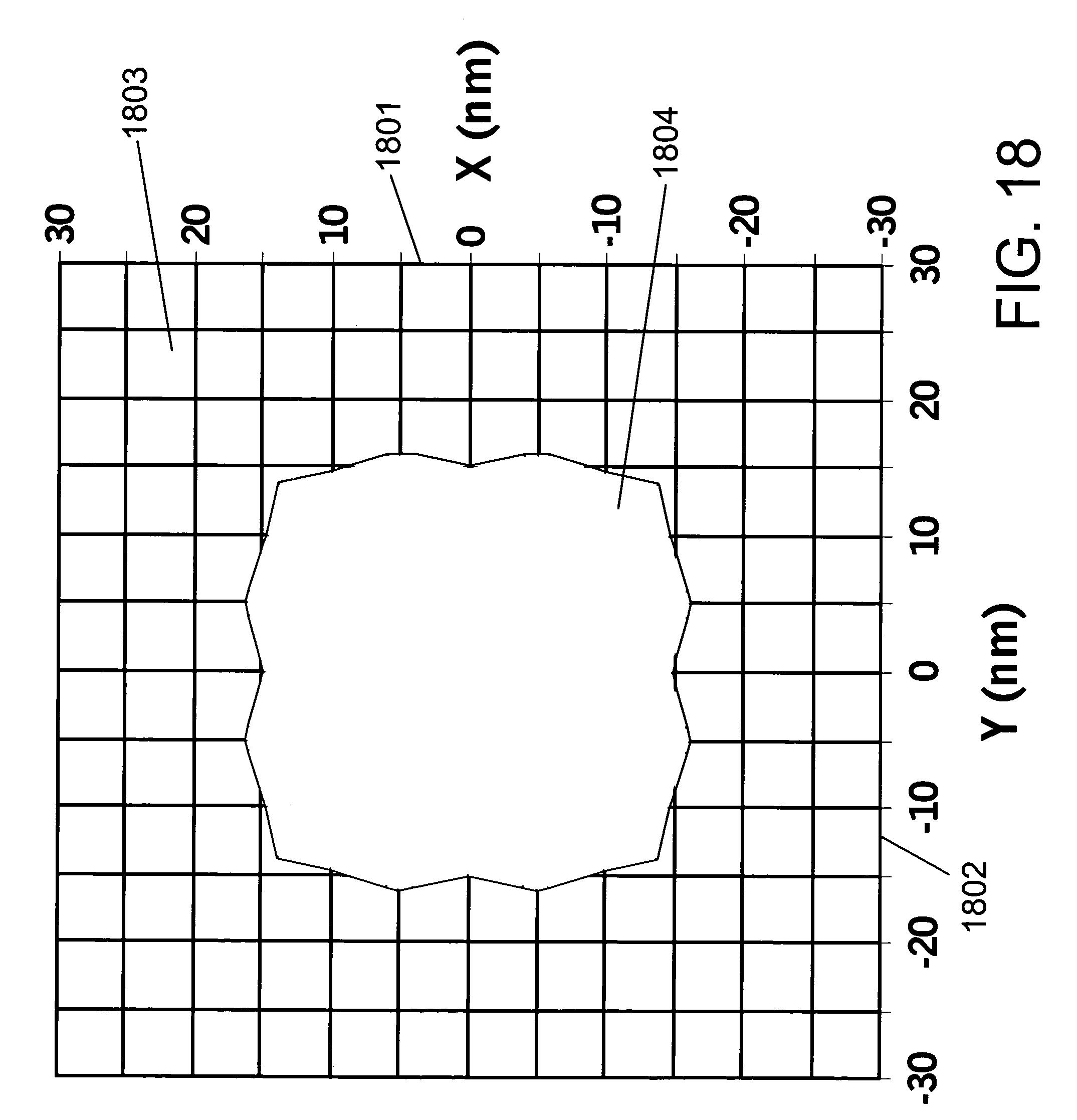 patent us7462848