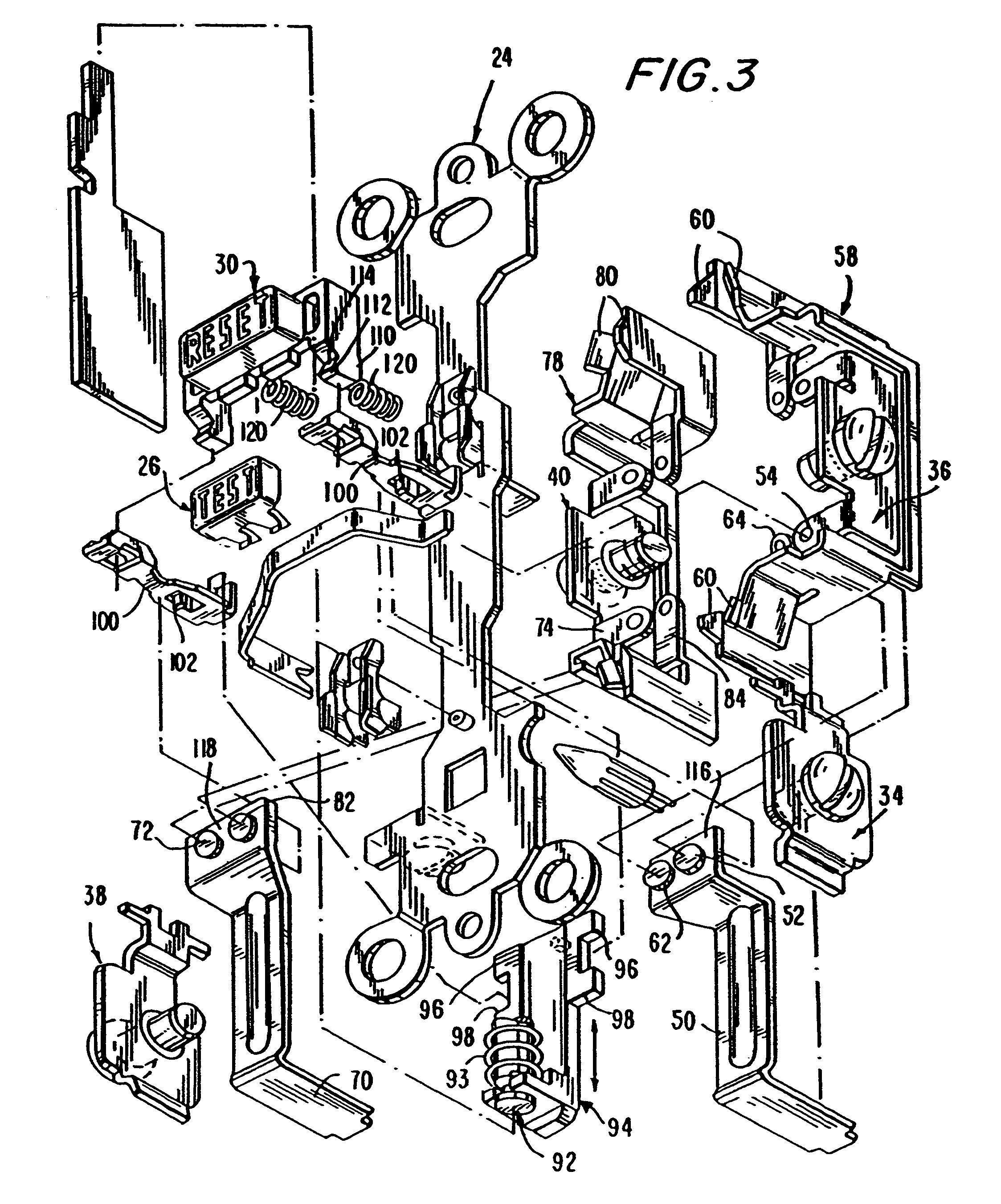nema l15 30r wiring schematic 125v 3 wire plug schematic