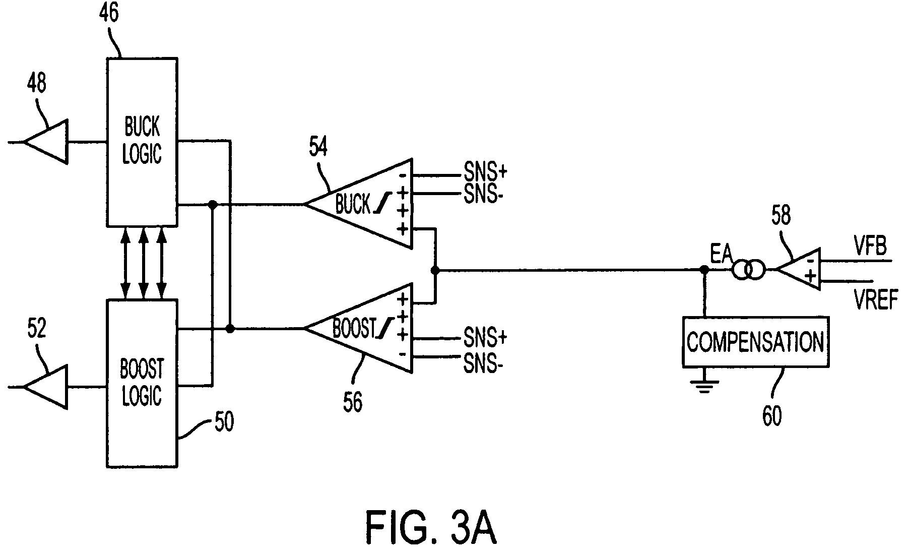 patente us7466112