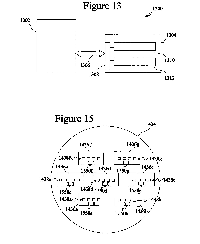 patent us7466157