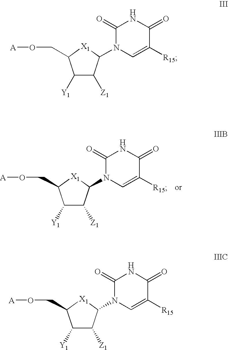 Figure US07468243-20081223-C00009
