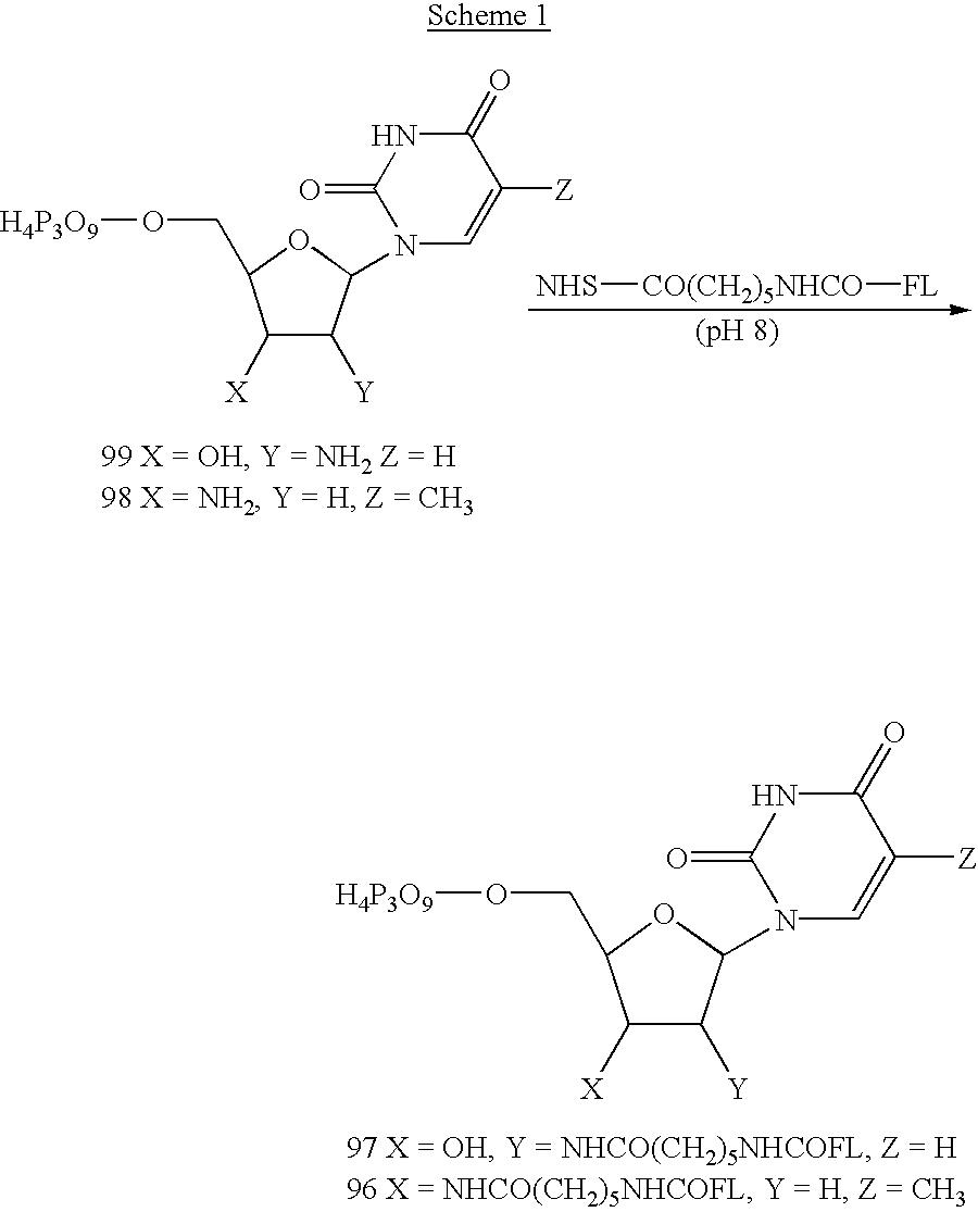 Figure US07468243-20081223-C00011