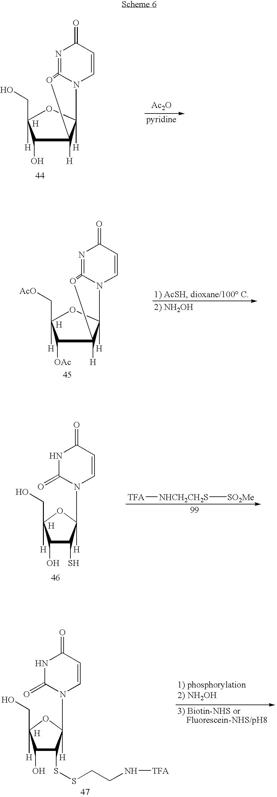 Figure US07468243-20081223-C00017