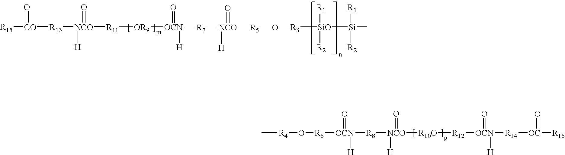 Figure US07468398-20081223-C00001