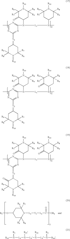 Figure US07468409-20081223-C00004