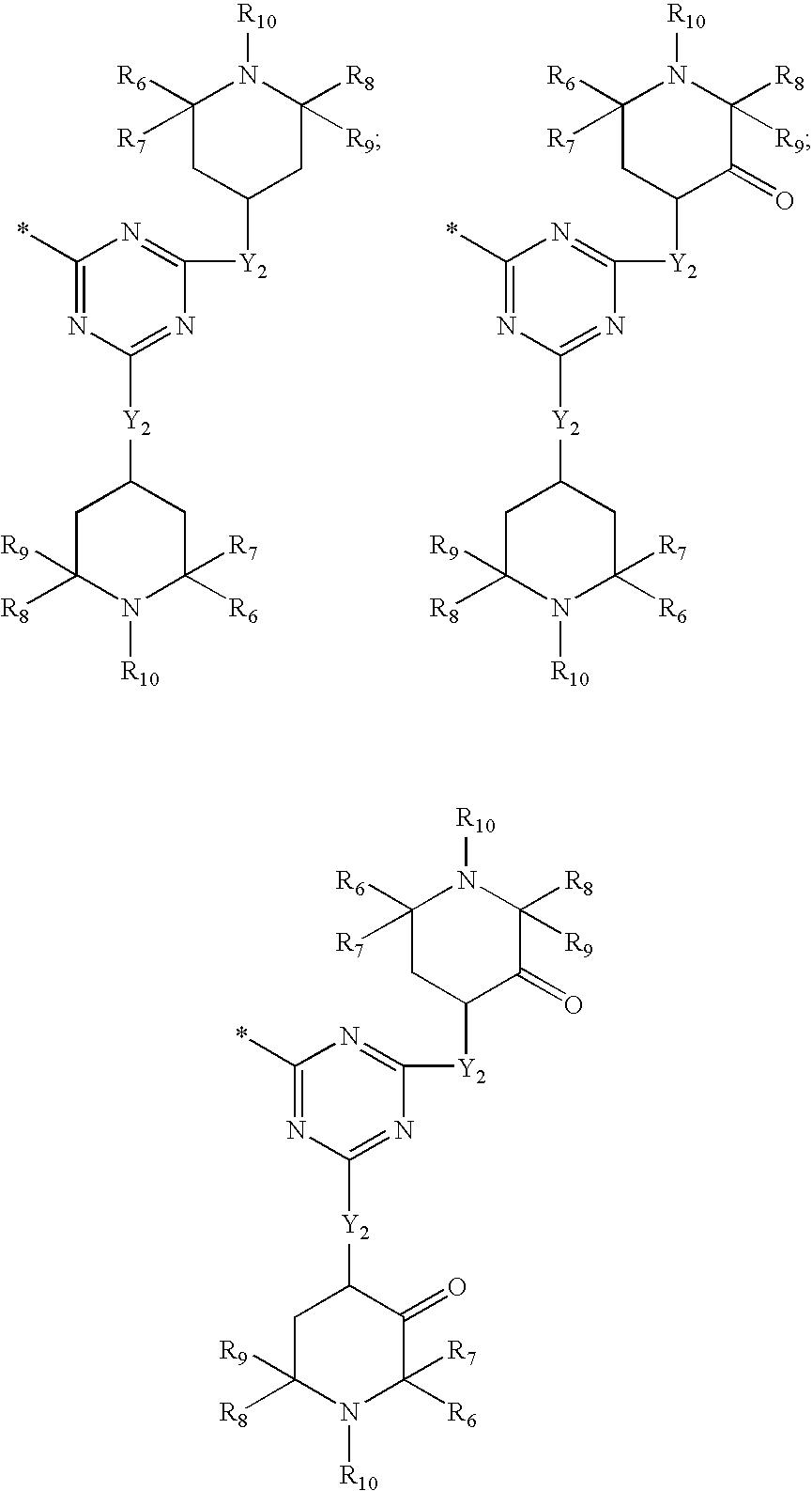 Figure US07468409-20081223-C00006