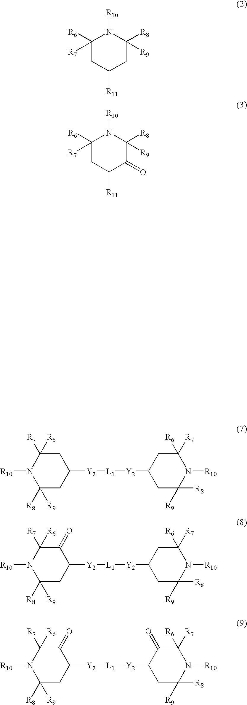 Figure US07468409-20081223-C00009