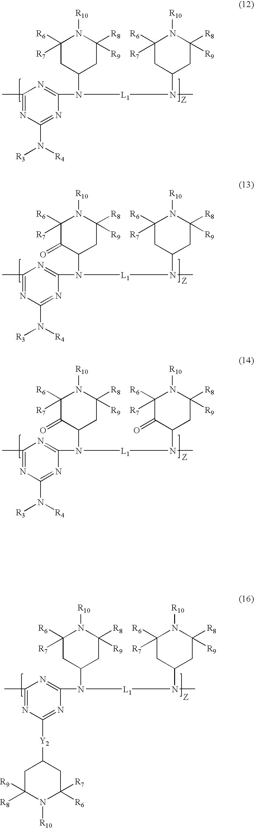 Figure US07468409-20081223-C00010