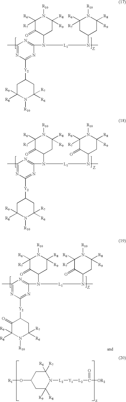 Figure US07468409-20081223-C00011
