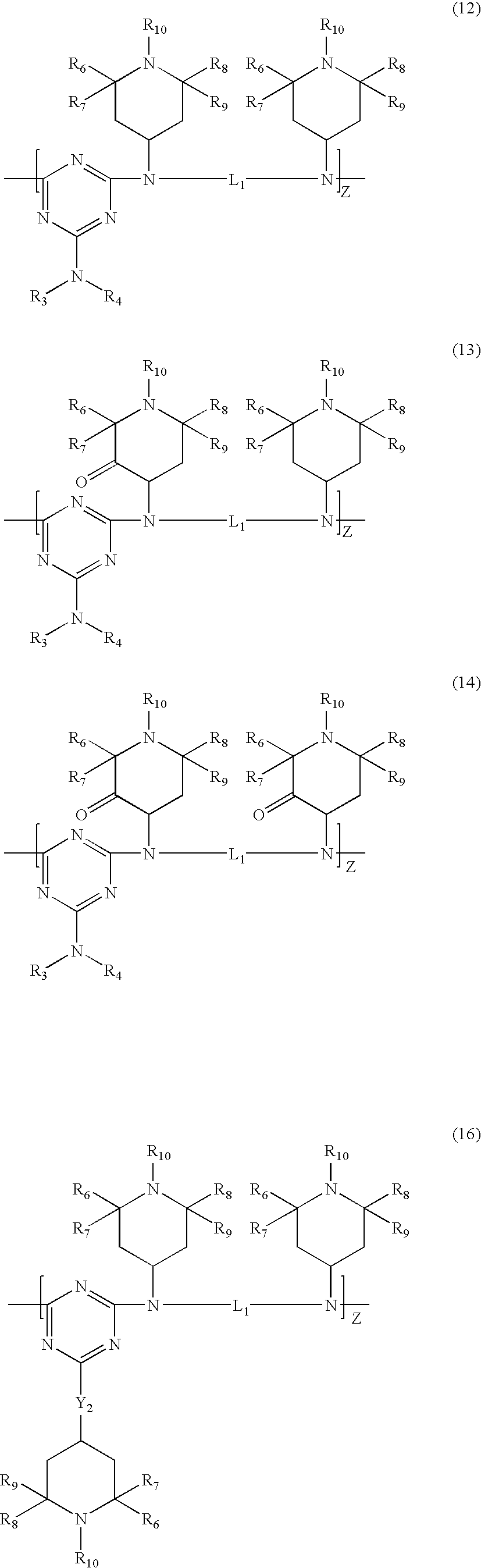 Figure US07468409-20081223-C00017
