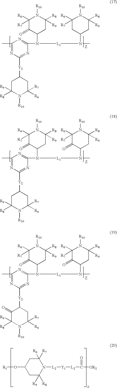 Figure US07468409-20081223-C00018