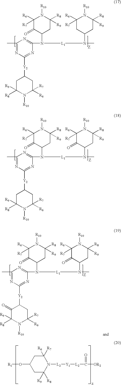 Figure US07468409-20081223-C00023