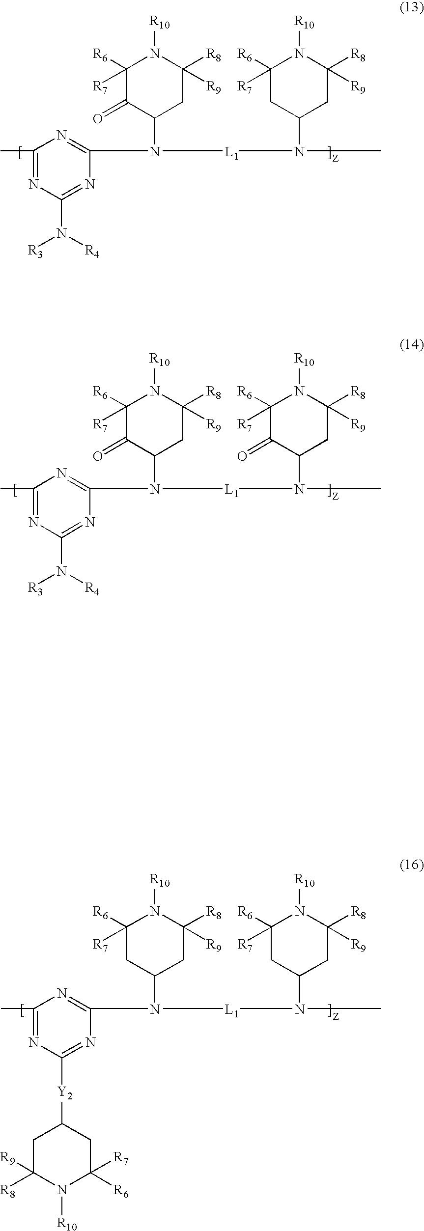 Figure US07468409-20081223-C00026