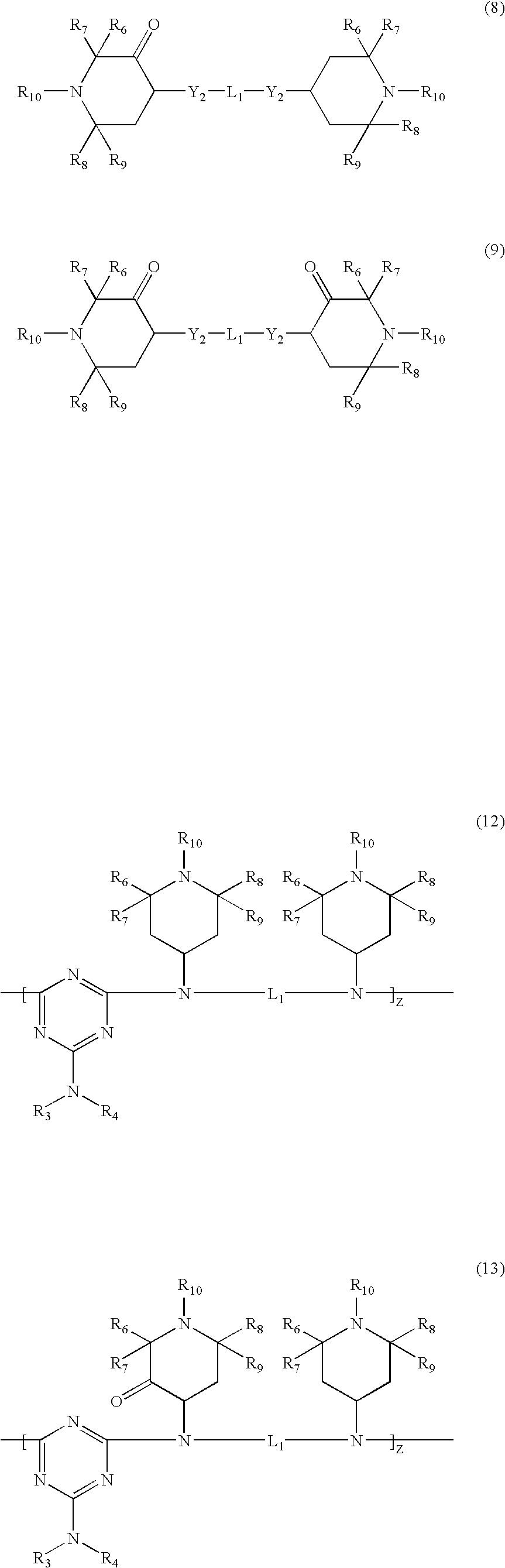 Figure US07468409-20081223-C00036