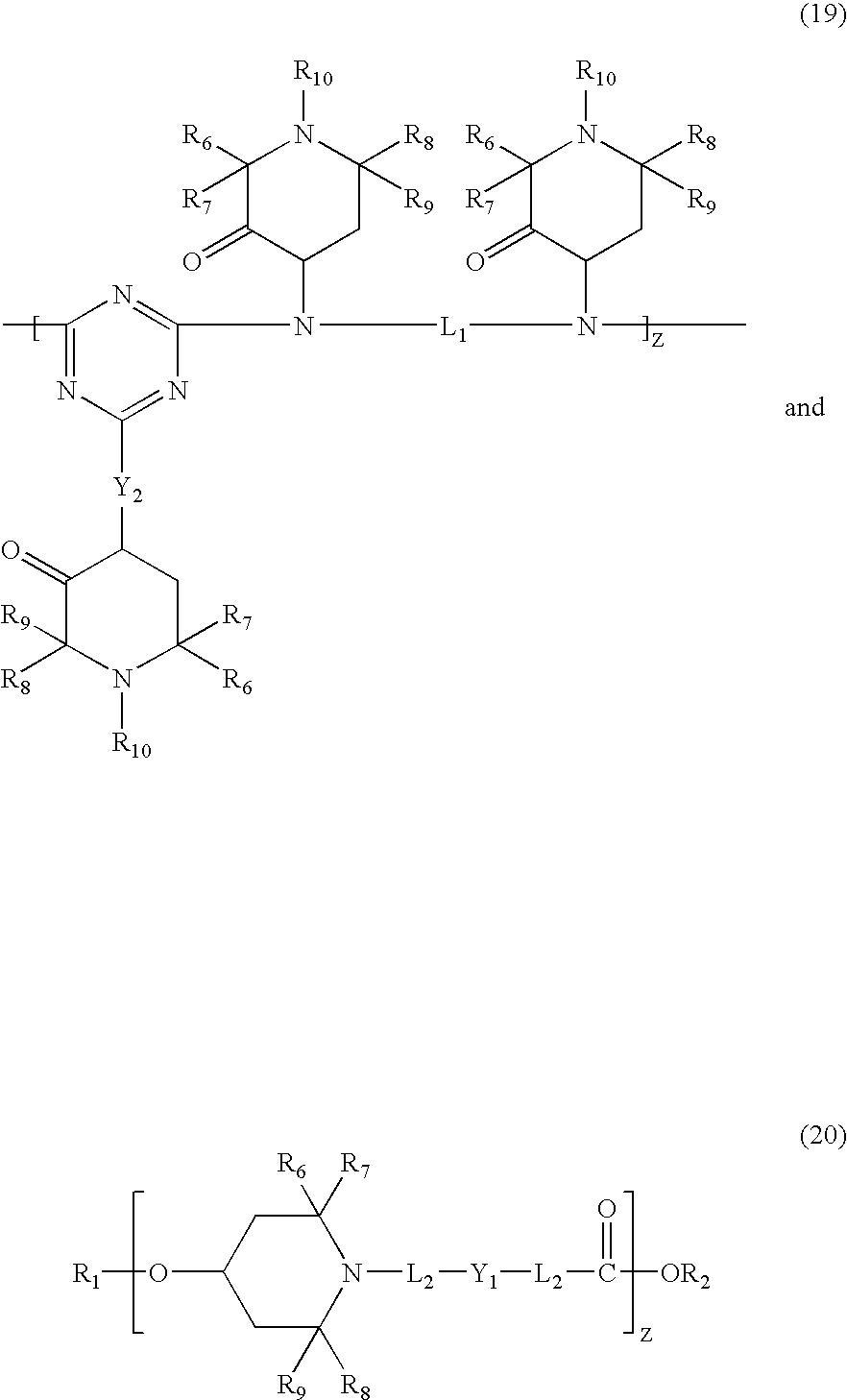 Figure US07468409-20081223-C00047
