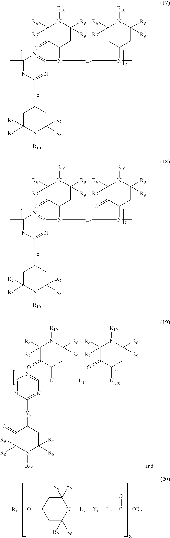 Figure US07468409-20081223-C00054