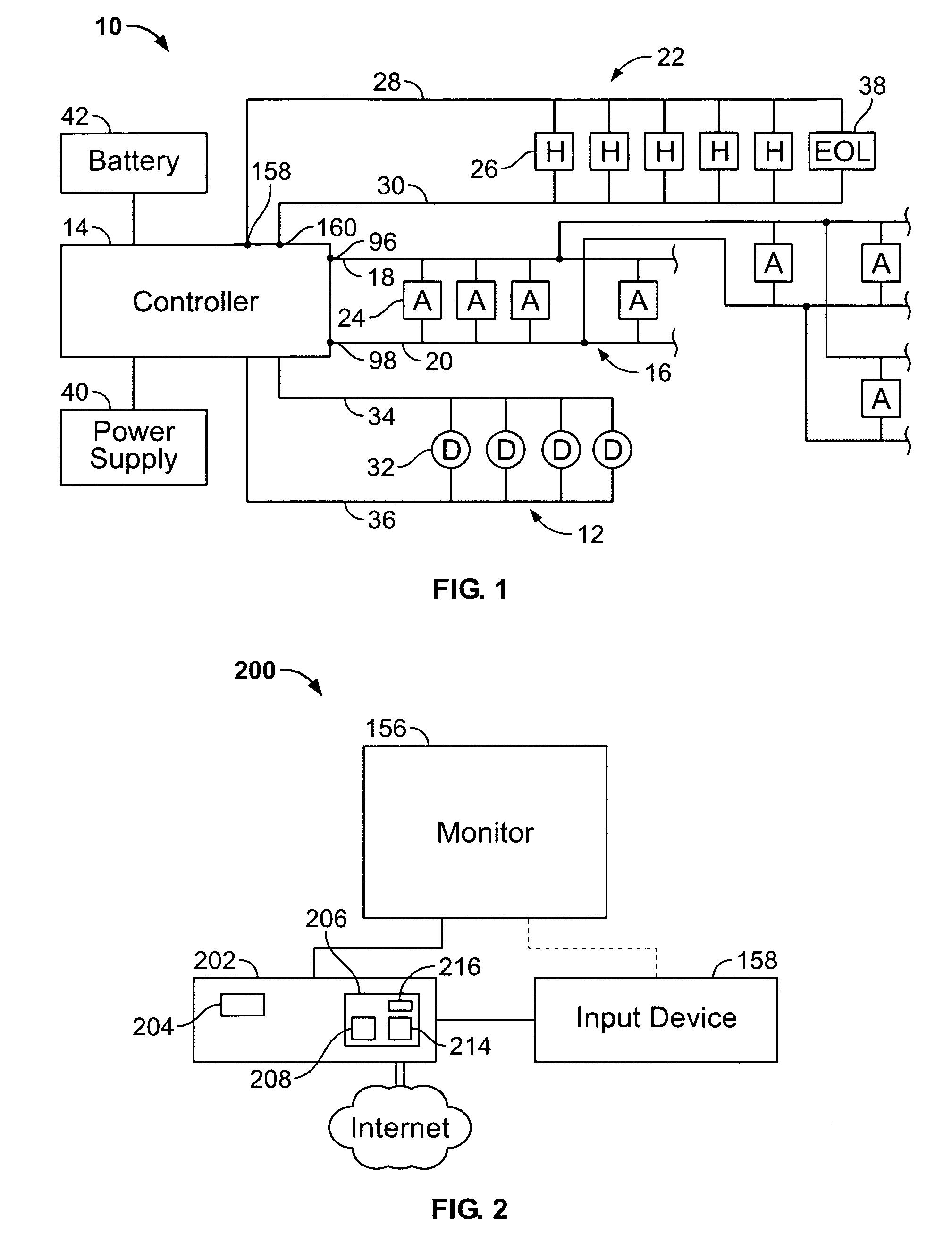 patent us7469204