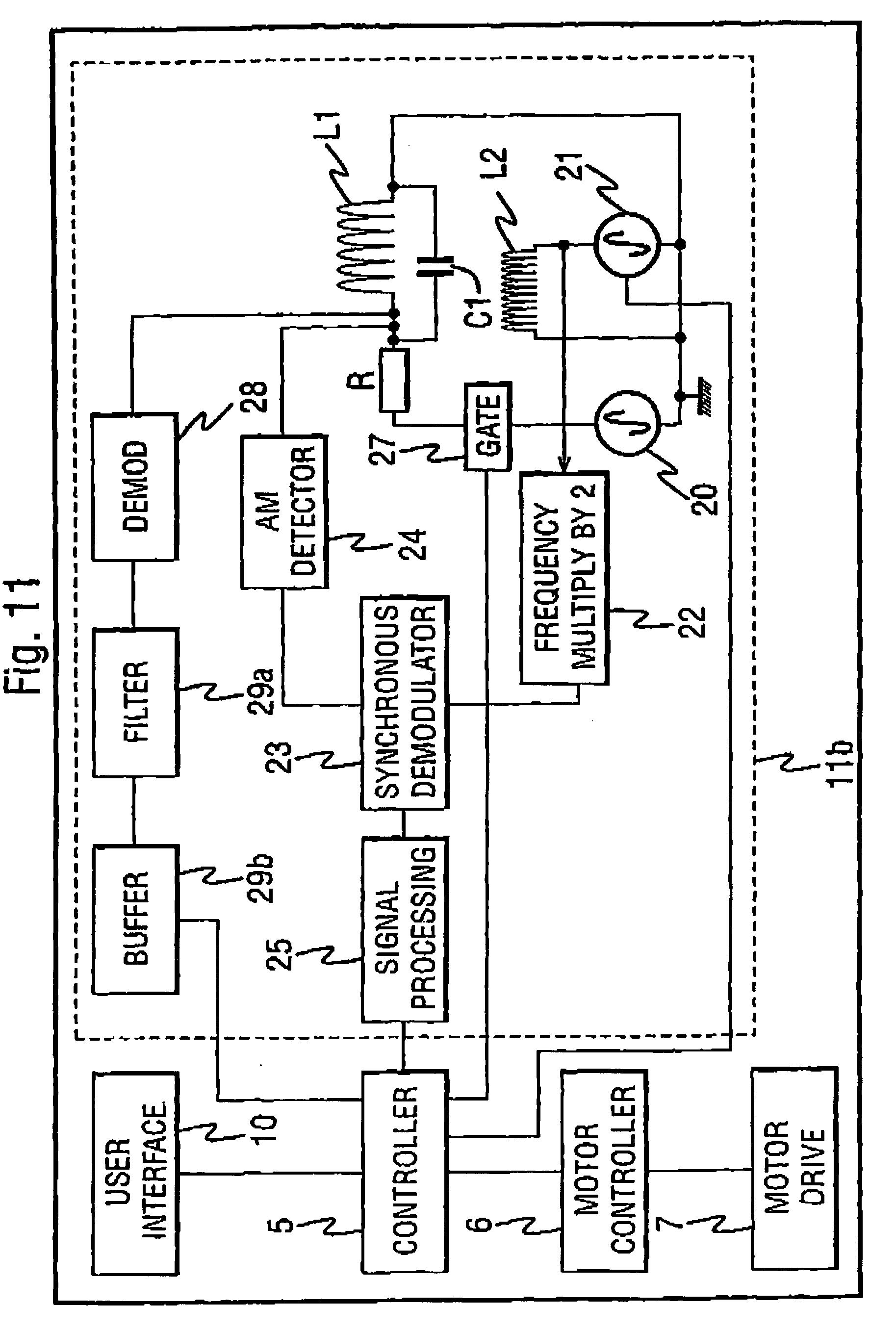 patentimages.storage.googleapis.com/US7469838B2/US...
