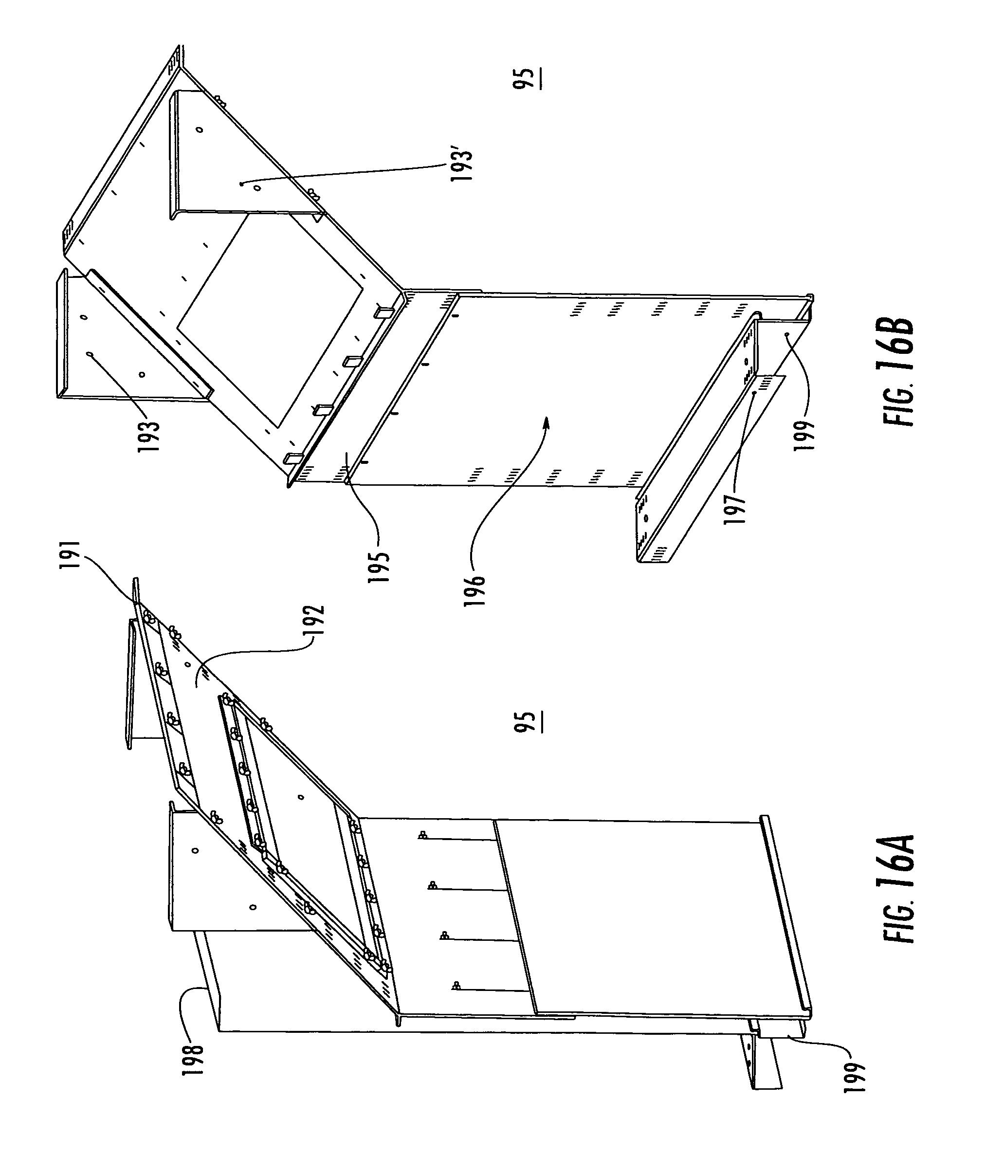 patent us7470176