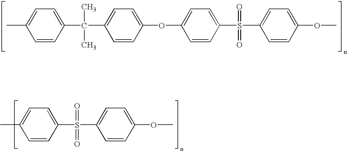 Figure US07470368-20081230-C00001