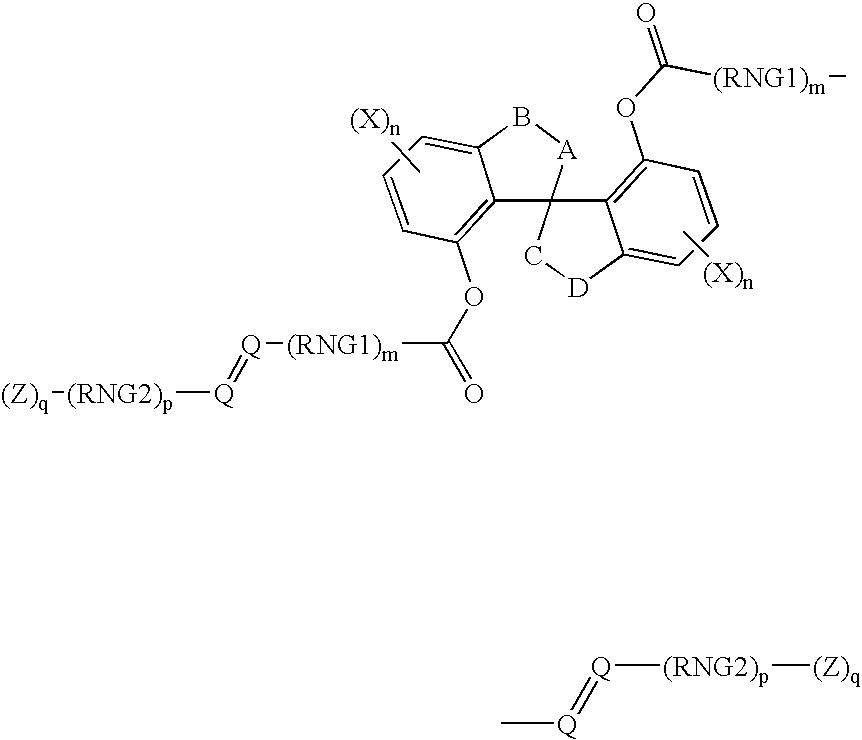 Figure US07470376-20081230-C00001