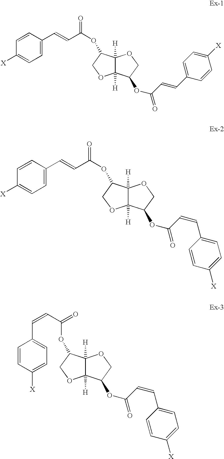 Figure US07470376-20081230-C00002