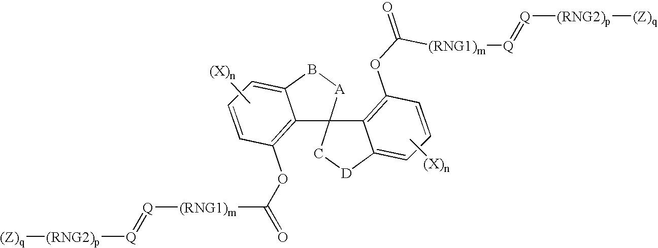 Figure US07470376-20081230-C00003