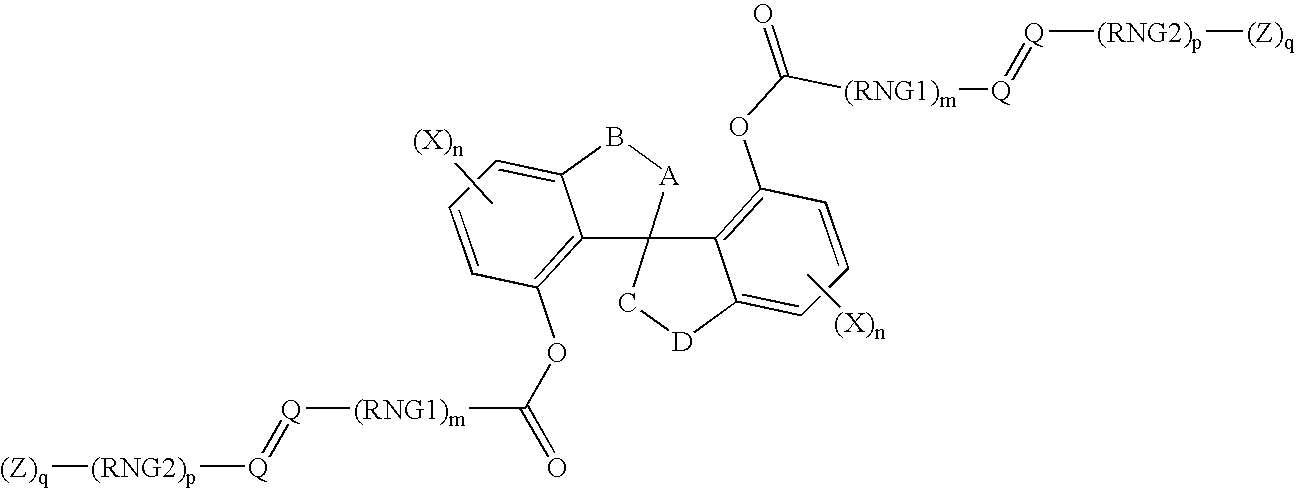 Figure US07470376-20081230-C00005