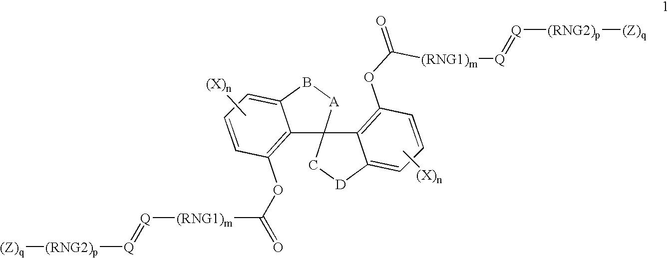 Figure US07470376-20081230-C00007