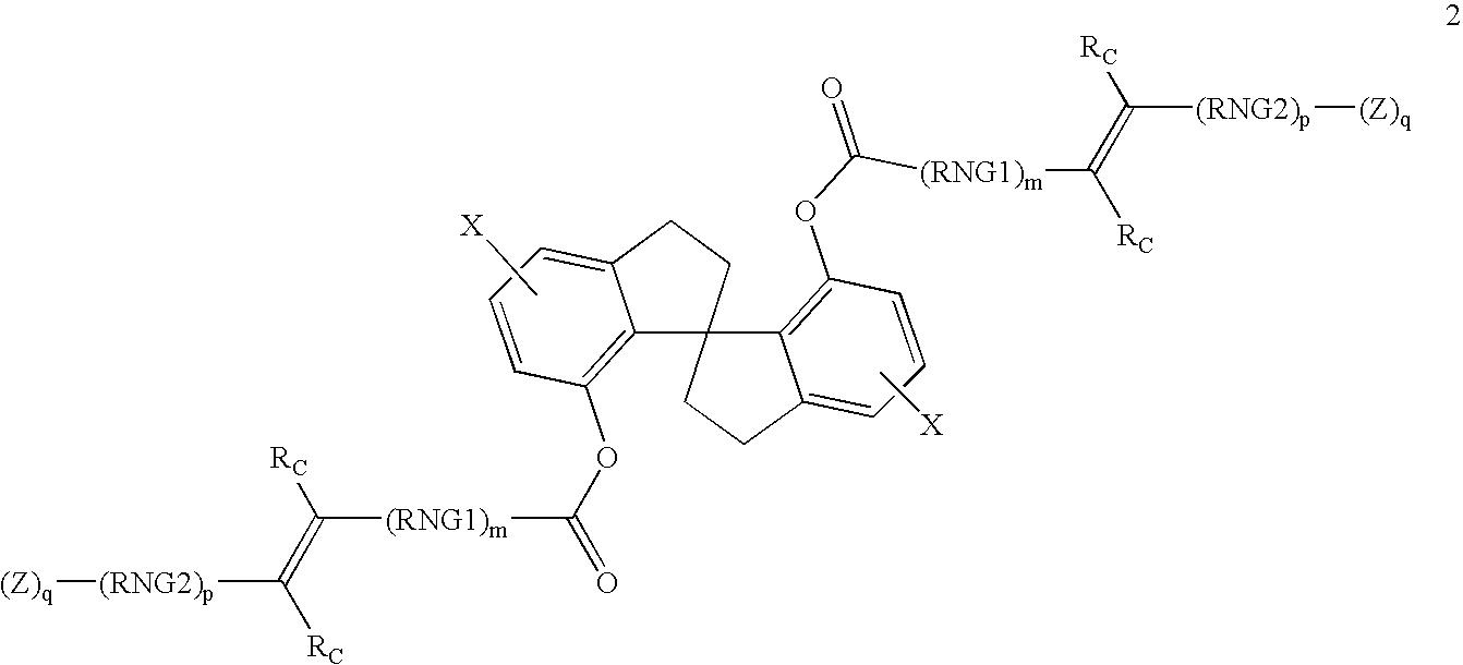 Figure US07470376-20081230-C00008