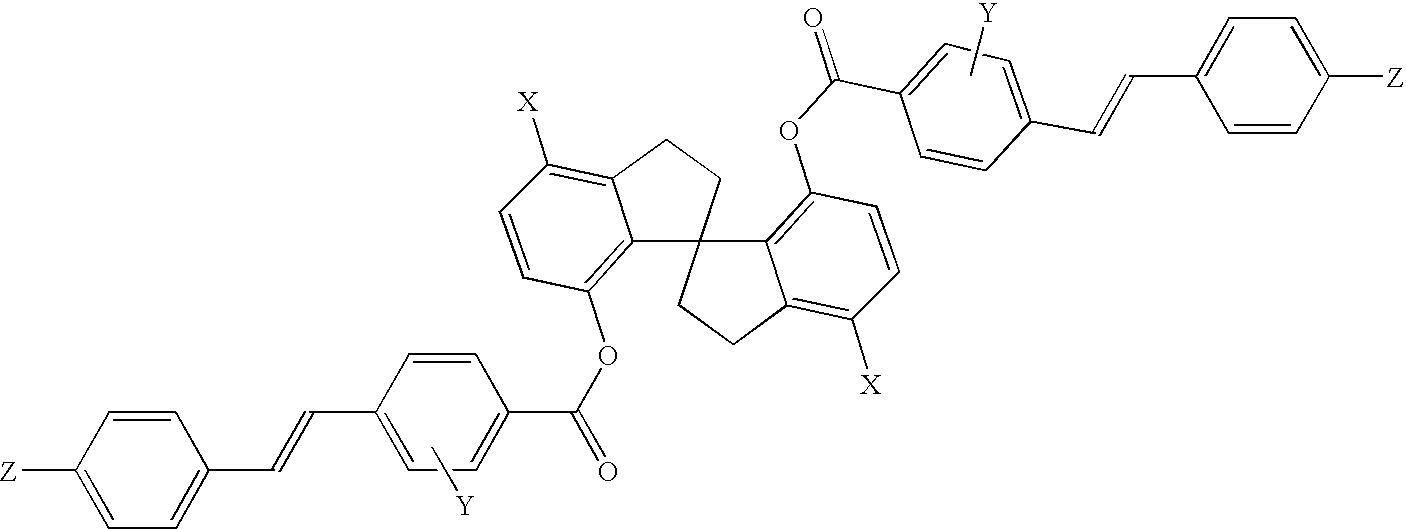 Figure US07470376-20081230-C00010